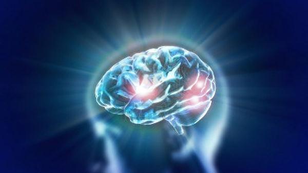 Brain enhancing vitamins and minerals